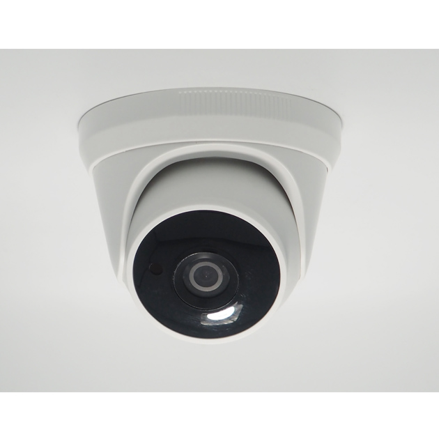 CANAVIS Dome Camera for OEM