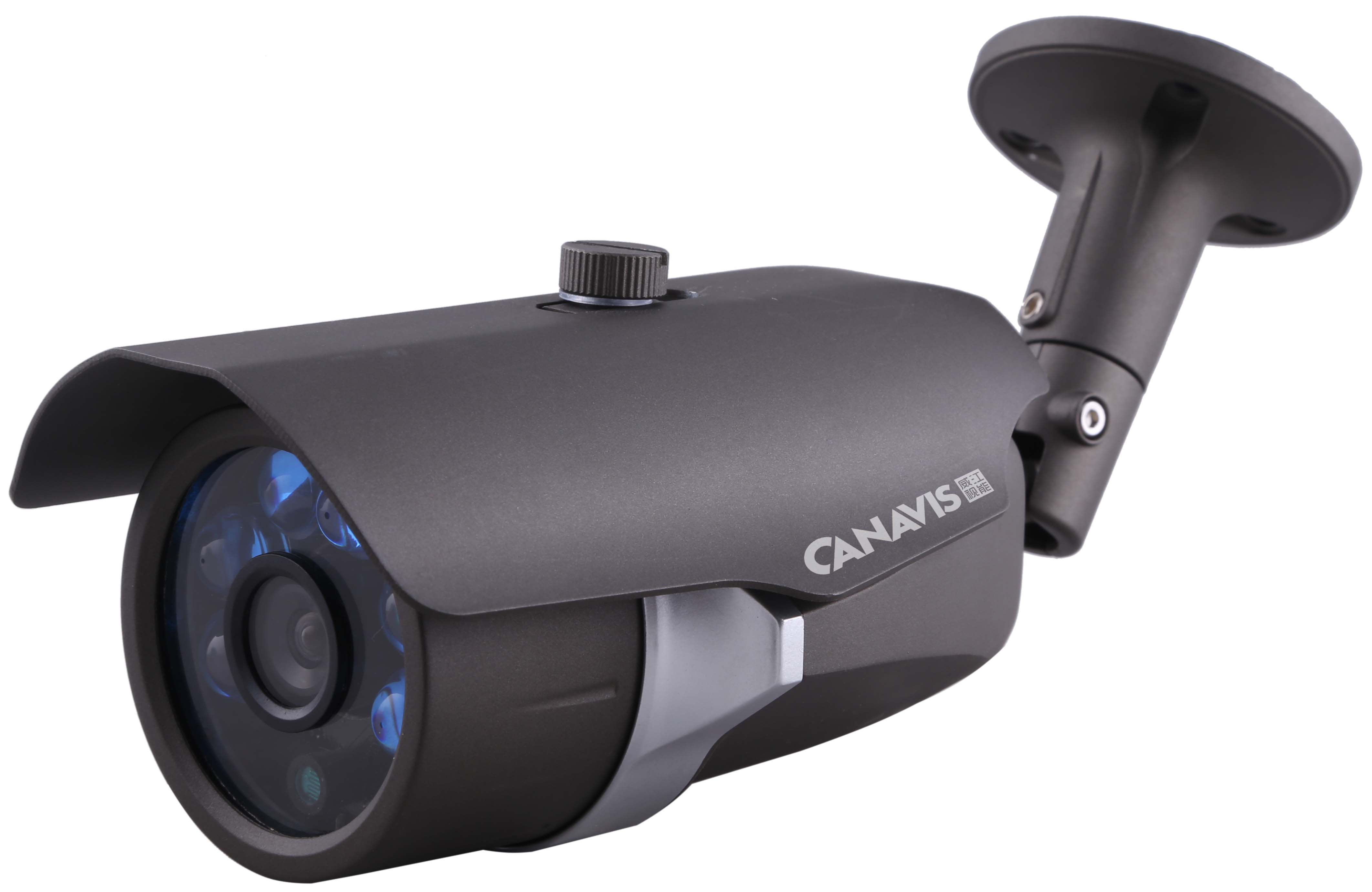 CANAVIS Bullet Camera for OEM