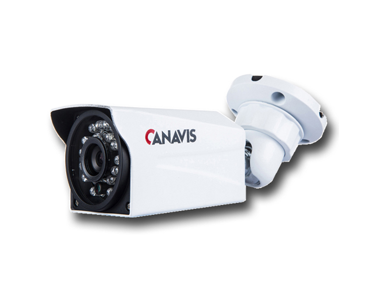 CCTV Surveillance Security System Camera
